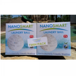 Nanasmart-Laundry-Ball-twin